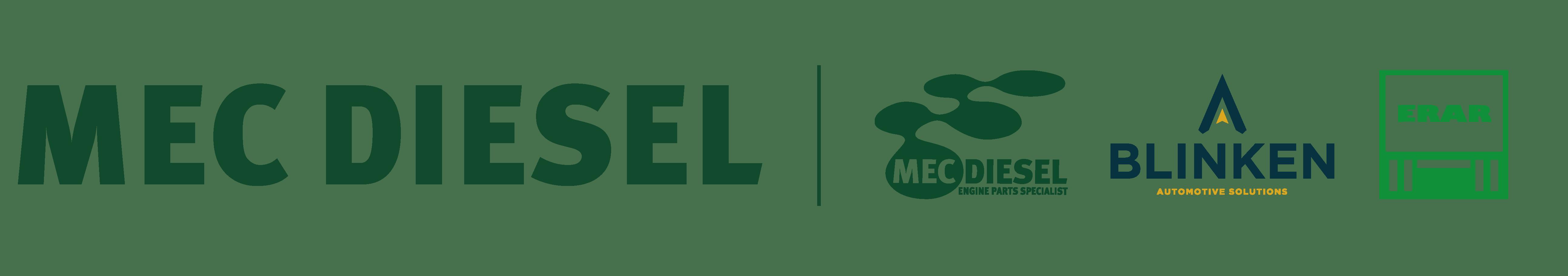 Мек-Дизел България ЕООД