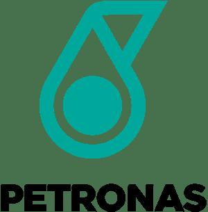Петронас