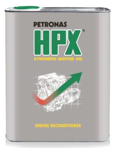 70144-1512 SELENIA HPX