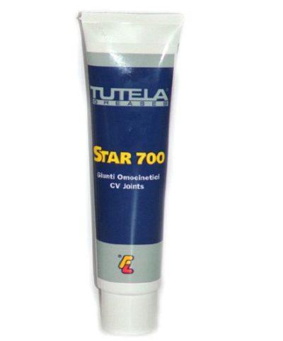 TUTELA GREASE STAR 700