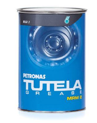 TUTELA GREASE MRM 2 NLGI 2