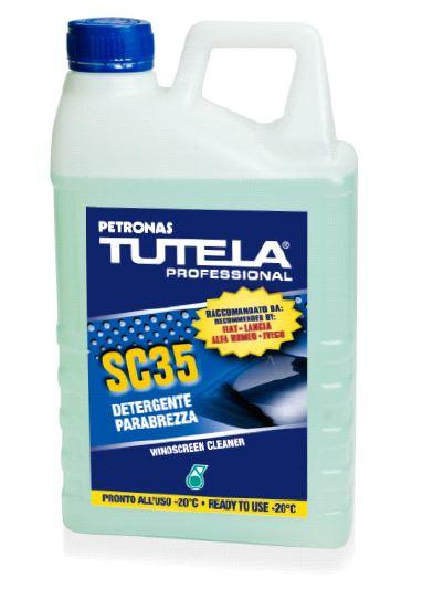 TUTELA SC 35