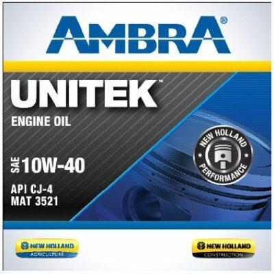 AMBRA UNITEK 10W40